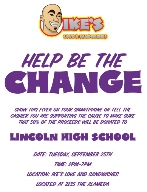 2018-09-25-lincoln-ikes-fundraiser1
